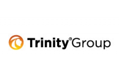 Trinity Group: Staying triumphant through challenging times